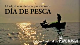 Día-de-Pesca-Documental