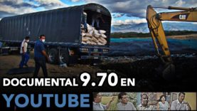 Documental 9.70 – Colombia