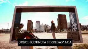 obsolescencia-programada-videocl copy