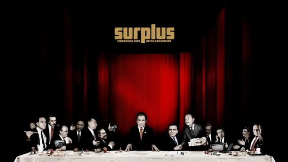 surplus_press_poster