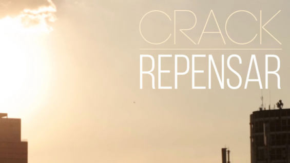 Crack-Repensar-700x691c