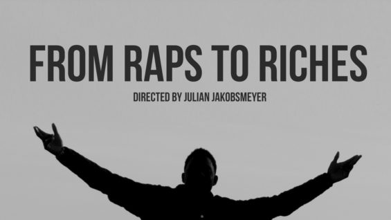 FROM_RAPS_TO_RICHES_COVER
