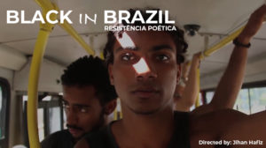 BLACKinBRAZIL copy